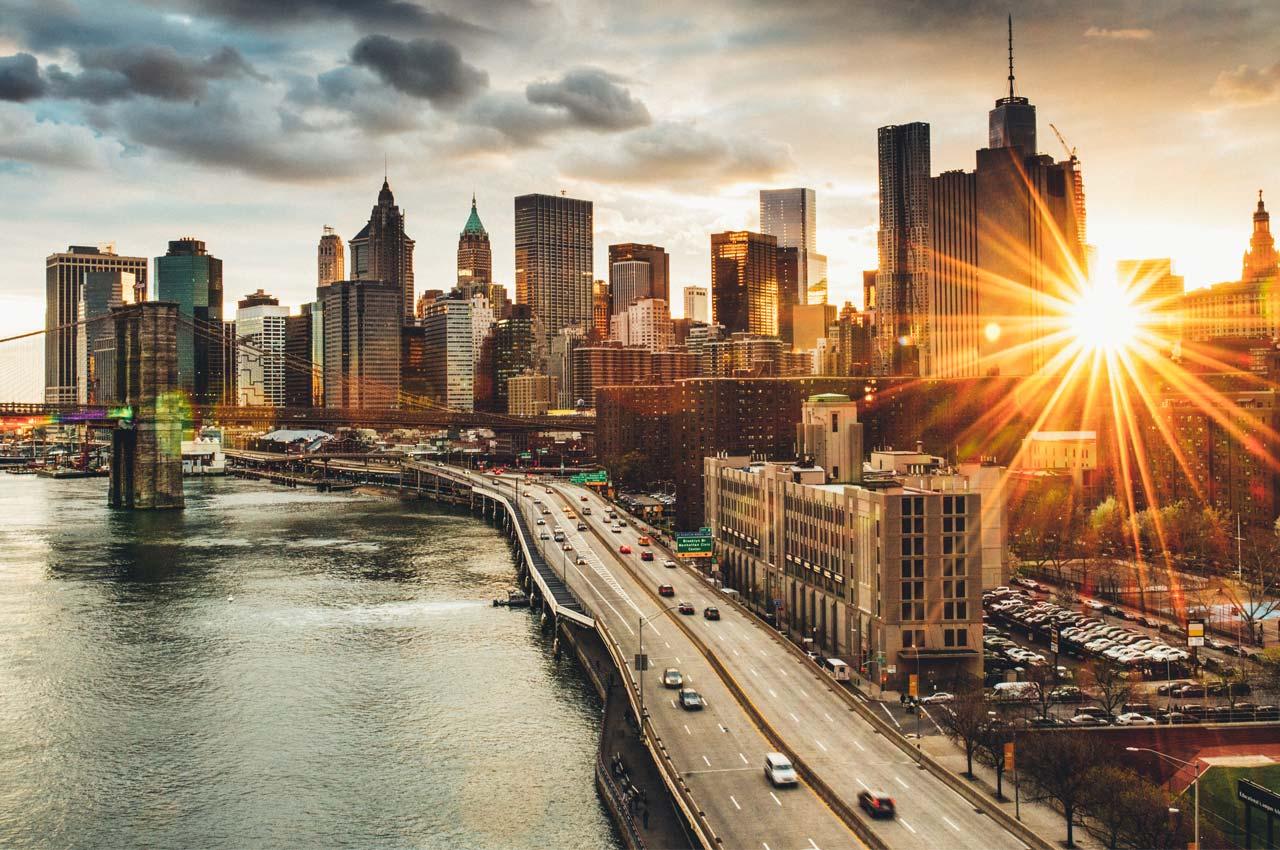 FL Solutions - New York